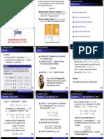 fiche_cours_ASINSA1_espace-1.pdf