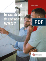 les Réseaux-et-SD-WAN.pdf