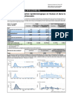 COVID-19_Situation_epidemiologique_en_Suisse (1)