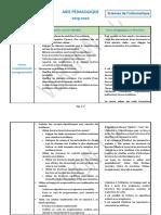 Aides pédagogiques d'informatique-2SI_Algo.docx