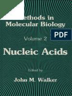 1984_Book_NucleicAcids.pdf