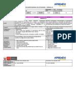 PLANIFICADOR-SEMANAL-DE-ACTIVIDADES SEMANA 24