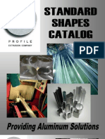 standard-shapes-catalog-2009