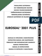 MANUAL SELLADORA euroseal_2001_plus.pdf