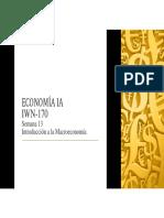 Introduccion a la Macroeconomia 1.pdf