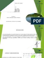 Presentacion Cuenca