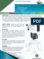 panales solares.pptx-1.pdf