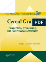 Cereal Grains Properties, Processing, and Nutritional Attributes 2010.pdf
