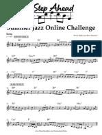 A+Step+Ahead+Summer+Jazz+Online+Challenge (1).pdf