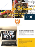 Academia-Virtual-Vive-la-Musica.pdf