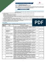 edital_de_abertura_de_inscricoes - Metrô-SP (edital 01-2014).pdf