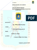 INFORME DE GOMIAS DE CUSHURO.docx