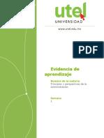 Principios y perspectivas de la administración_B_S1_P (1)