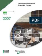catalogo treinamento 2007[1]