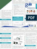 Recomendaciones+para+elManejo+del+Oxígeno+en+Niños