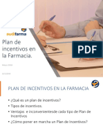 Plan de incentivos en la Farmacia.pdf