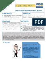 ARTE 2.26.pdf