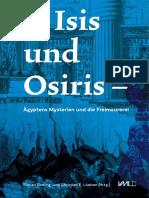 O-Isis-und-Osiris.Leseansicht.pdf