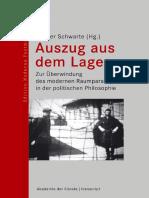 1007575.pdf