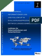 AK_Epol-Arbeitspapier1-Leitlinien