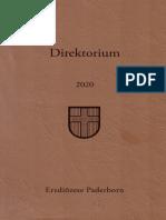 Direktorium_2020.pdf