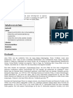 Alois_Hitler.pdf
