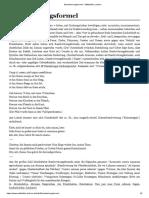 Beschwörungsformel – Mittelalter-Lexikon.pdf
