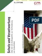rotmann-et-al_2013_schutz_und_verantwortung_langfassung.pdf