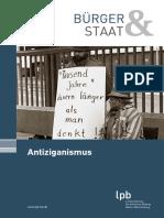 antiziganismus.pdf