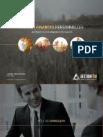 gestion-guide-finance-apercu