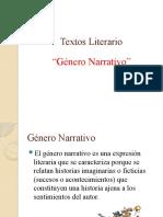 textos literarios (2)