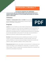 Undad 1-2-3-4-Primero-Lenguaje-2020