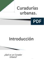 CURADURIAS.pptx