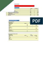 Ejemplo-Formula-Polinomica.xls