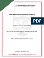 AAU FORMATO DE PRESENTACION DEL CURSO (3) INNOVACION EMPRESARIAL.doc