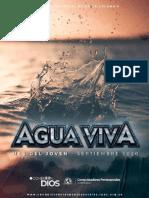 AGUA VIVA 2020 - Mes del Joven.pdf