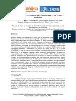 AROMATERAPIA_TRATAMENTO_NAO_CONVENCIONAL.pdf
