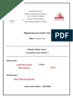 Mémoire-Béton.pdf