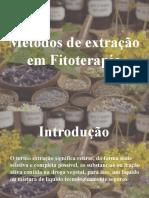 Metodos_de_extracao_em_Fitoterapia