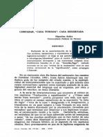19285-68428-1-PB (2).pdf