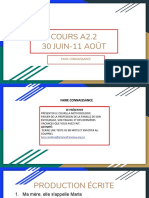 COURS  A2.2 (1)