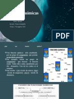 Funciones químicas 10º.pptx