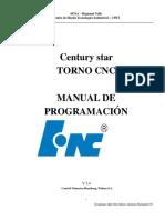 Programacion de Torno CONTROL HNC.pdf