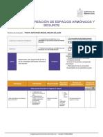 M3Actividad.pdf