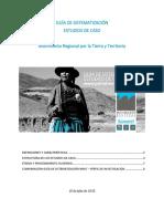 Guia de sistematizacion casos_ ESP.pdf