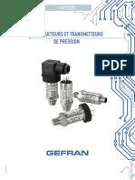 81223G_Brochure_PRESSURE_FRA
