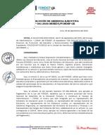bases-cnpie2020.pdf