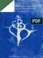 Sociolingüística para Hispanoamericanos-Yolanda Lastra.pdf