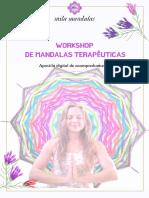 Apostila_digital_Acompanhamento