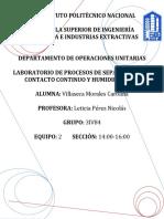 Practica Absor-Desor.pdf